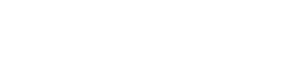 Technical Signs Logo 2017