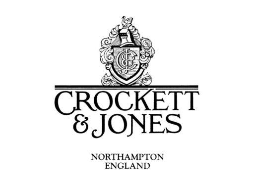 Crocket & Jones