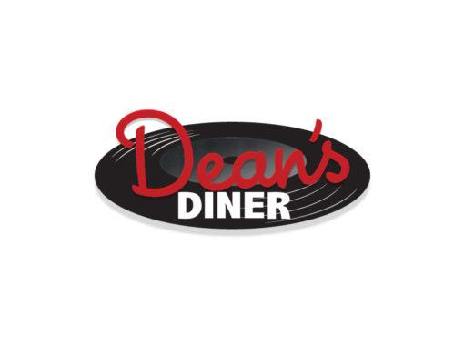 Deans Diner