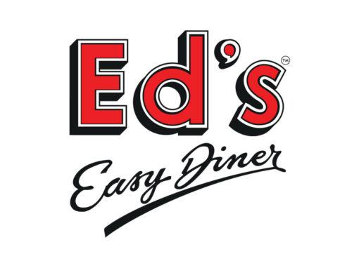 Eds Diner