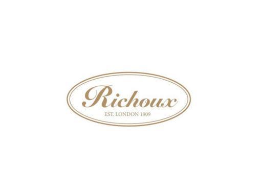 Richoux