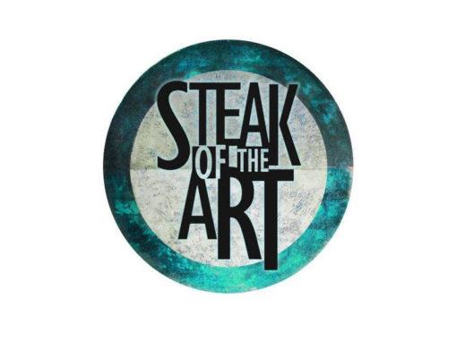 Steak of the Art