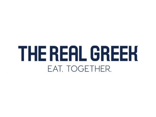 The Real Greek