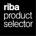 Technical Signs RIBA footer Logo