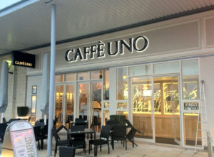 Cafe Signage Image 18
