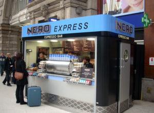 Cafe Signage Image 2