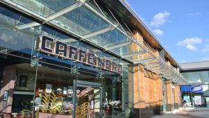 Cafe Signage Image 7a