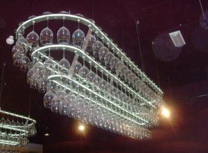 Creative Lighting Image 22