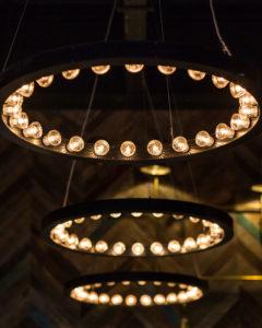 Creative Lighting Image 5