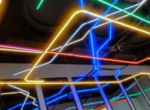 Neon Signs Image 1
