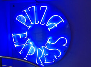 Neon Signs Image 12