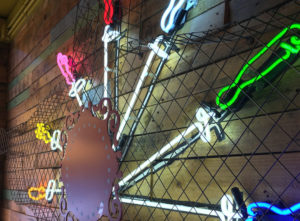 Neon Signs Image 13