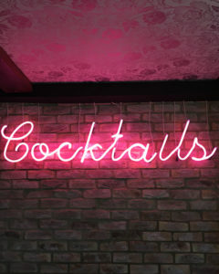 Neon Signs Image 15