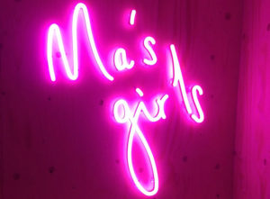 Neon Signs Image 16