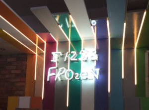 Neon Signs Image 19