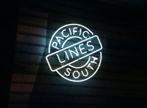 Neon Signs Image 2
