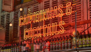 Neon Signs Image 4