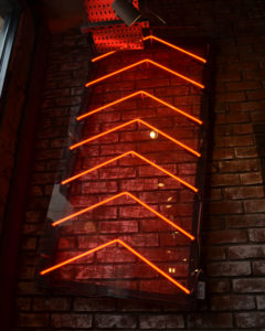 Neon Signs Image 9
