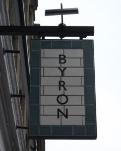 Projection Sign Image 9