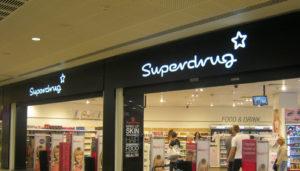 Retail Signage Image 14