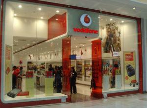 Retail Signage Image 2