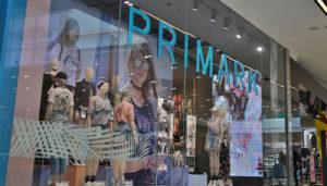 Retail Signage Image 20