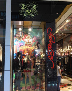 Retail Signage Image 5