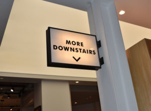 Retail Signage Image 6