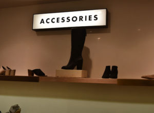 Retail Signage Image 8