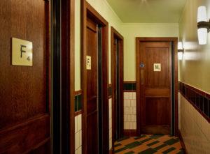 WC Signage Image 3