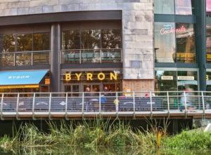 Byron Signs Portfolio 12