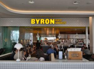 Byron Signs Portfolio 13