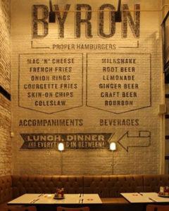 Byron Signs Portfolio 15