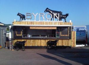 Byron Signs Portfolio 2