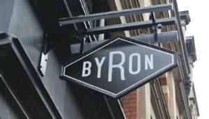 Byron Signs Portfolio 20
