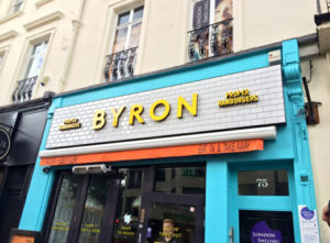 Byron Signs Portfolio 23