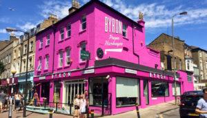 Byron Signs Portfolio 24