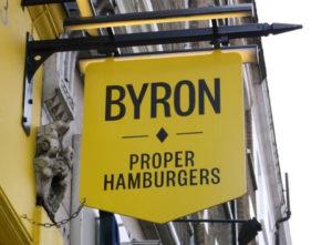 Byron Signs Portfolio 26