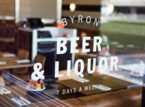 Byron Signs Portfolio 27