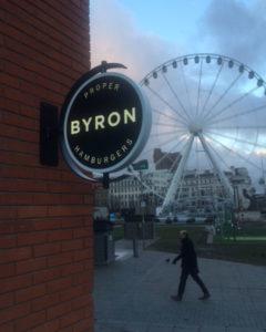 Byron Signs Portfolio 29