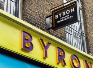 Byron Signs Portfolio 32