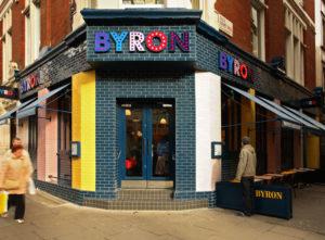 Byron Signs Portfolio 36