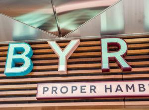 Byron Signs Portfolio 7