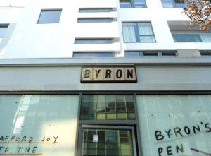 Byron Signs Portfolio 8