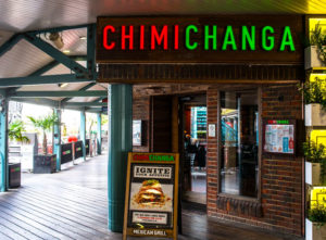 Chimichanga Signs Portfolio 1