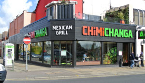 Chimichanga Signs Portfolio 10