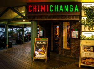 Chimichanga Signs Portfolio 2