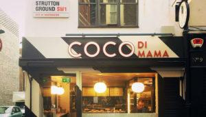 Coco Di Mama Signs Portfolio 4