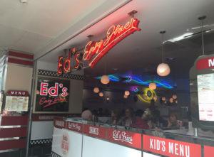 Eds Diner Signs Portfolio 10
