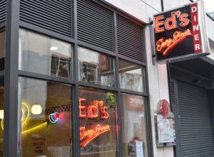 Eds Diner Signs Portfolio 3